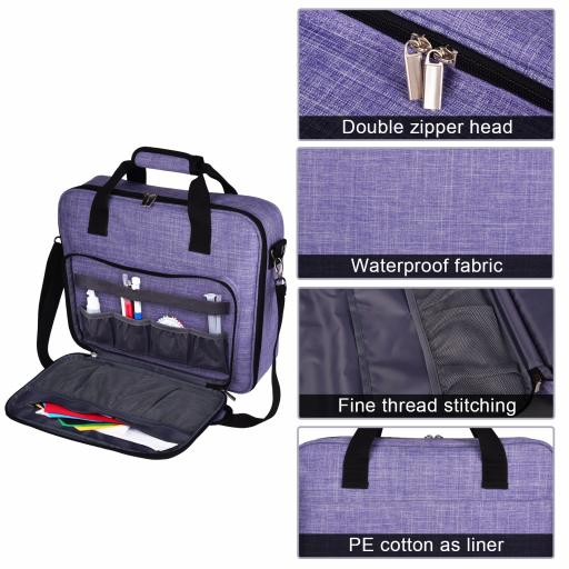 Embroidery Project Bag5 jpg