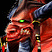 Lucifer s hid 38 png