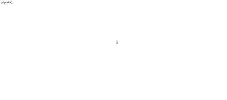 2020 09 02 09 22 32 png