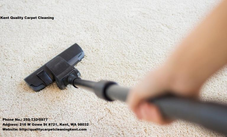 Professional Carpet Cleaning jpg