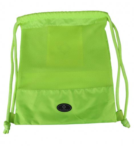 gym bag green 1 jpg