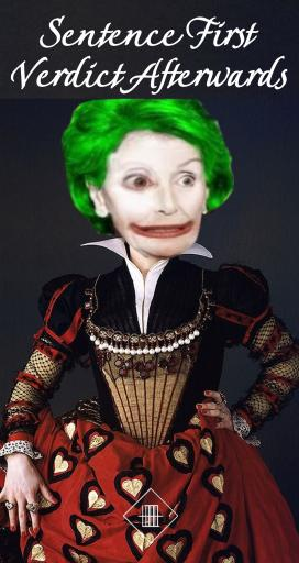pelosi queen of hearts jpg