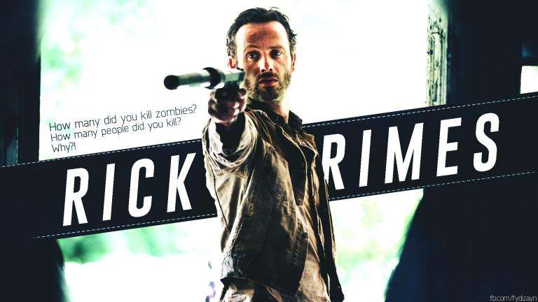 725872 download free rick grimes wallpapers 1920x1080 notebook jpg