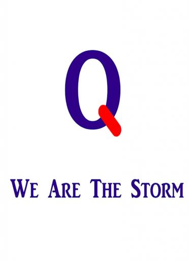 Q We are the storm1 jpg