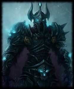 Death knight guide jpg