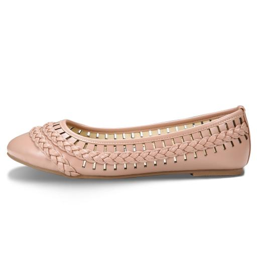 flat shoes for women  2  jpg