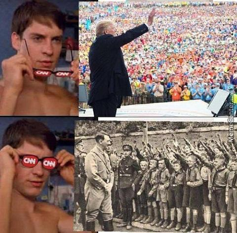 trump nazi cnn glasses jpg