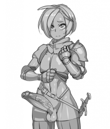 armour4 png