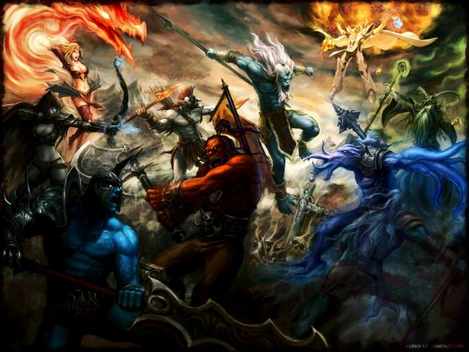 dota defense of the ancients warcraft desktop 1280x960 wallpaper 364665 jpg
