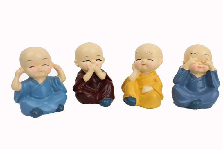 little monks jpg