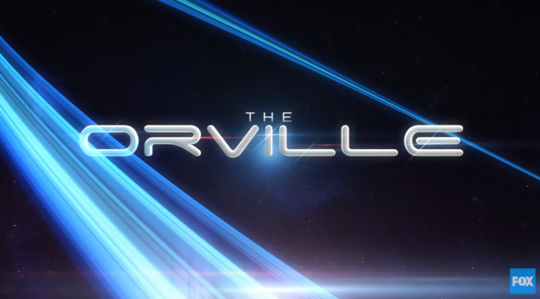 orville png
