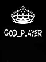 god player png
