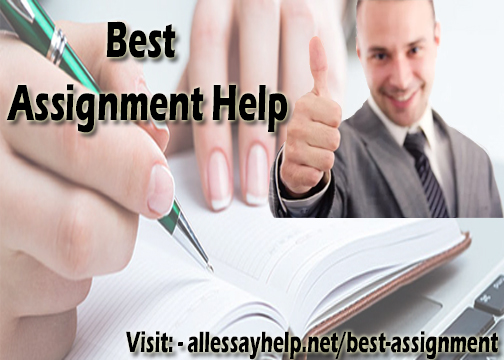 best assignment help jpg