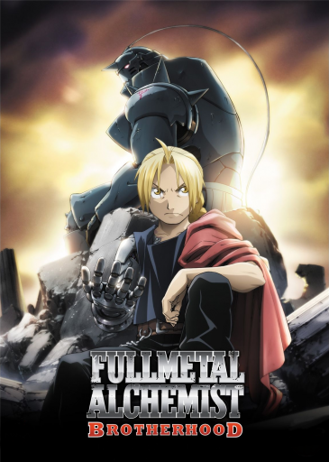 Fmab poster png