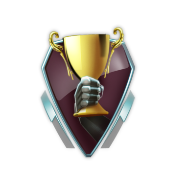 iccup png