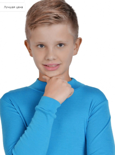 2020 10 18 23 56 08 png