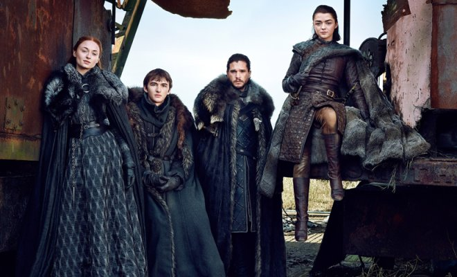 game of thrones cover image 4xcoB1G jpg