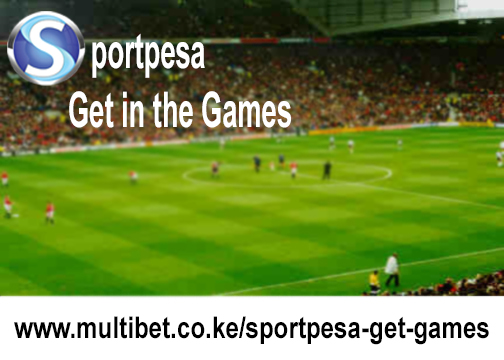 Sportpesa Get in the Games jpg
