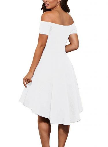 white cocktail dress 02 jpg