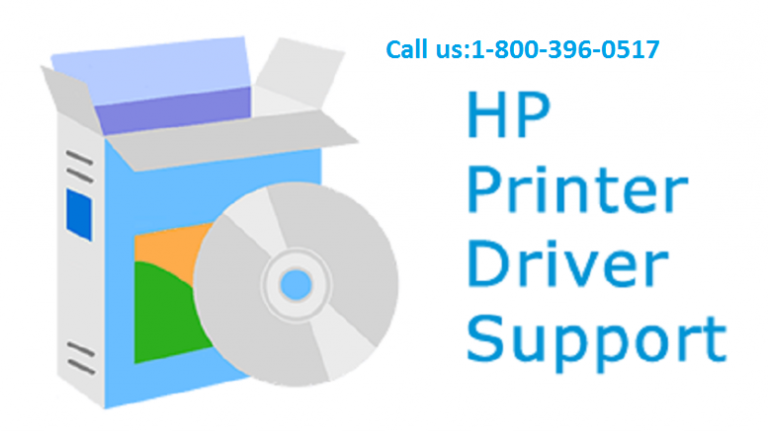 How to install an hp printer 777x437 png