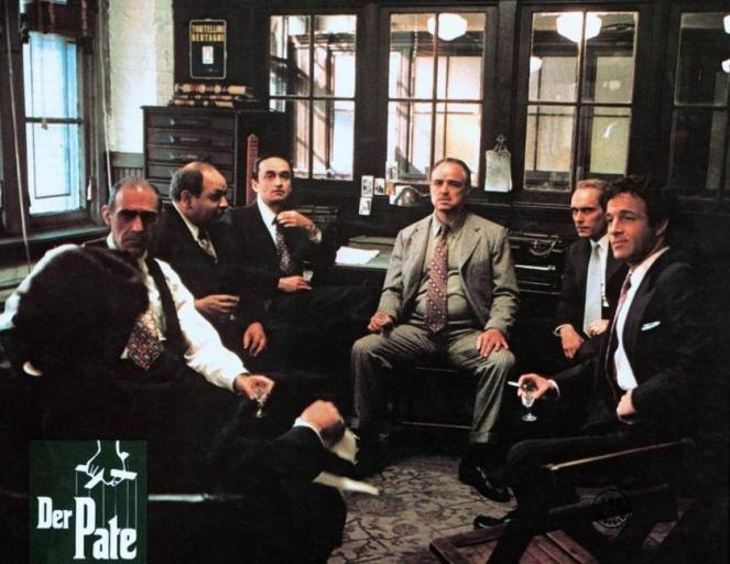 kinopoisk ru The Godfather 2686322 jpg