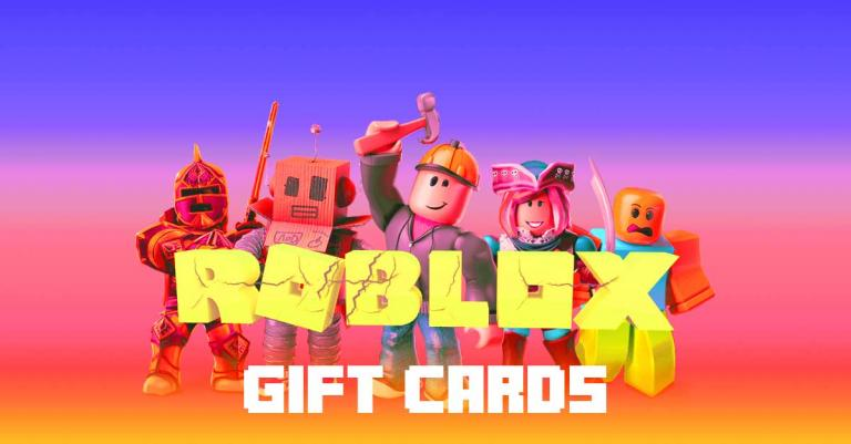 get free roblox gift jpg