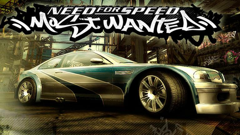 Need for speed jpg