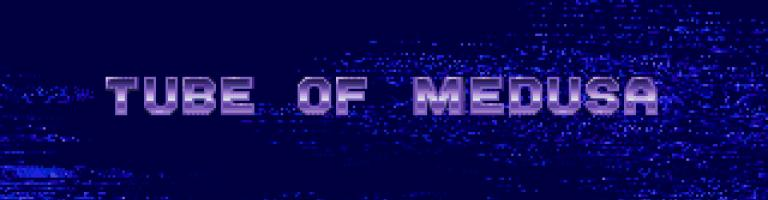 ECCO The Tides of Time U banner proc jpg