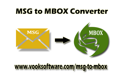 MSG to MBOX jpg
