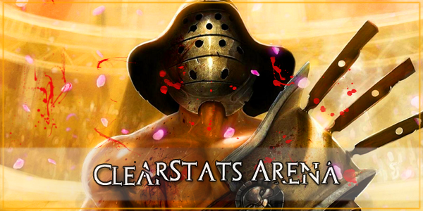 ClearstatsArena png