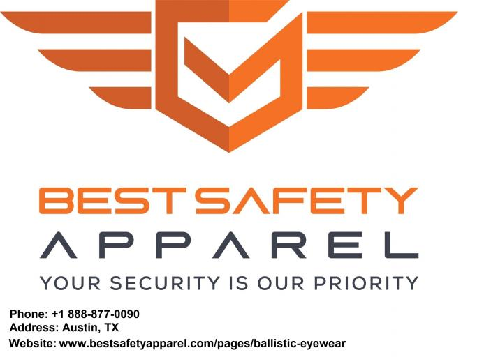 Military safety products Austin  TX jpg