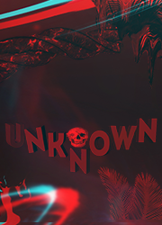 unknown av png