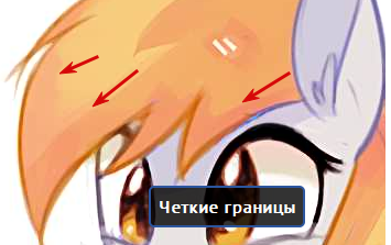2017 08 14 02 36 30 png