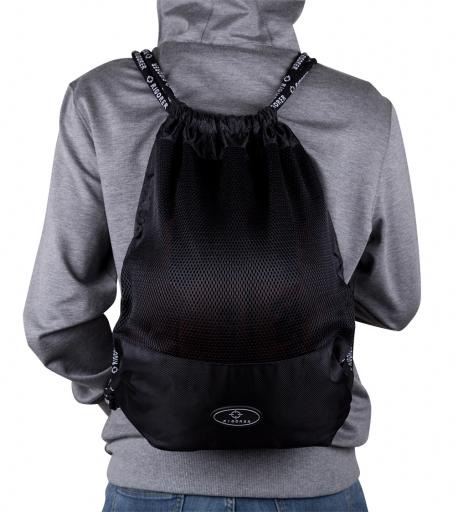 black backpack jpg