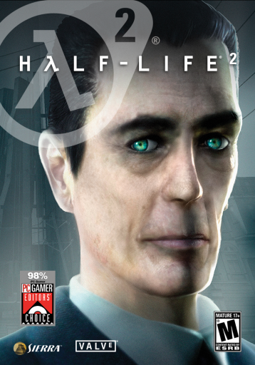 HL2 G Man cover png