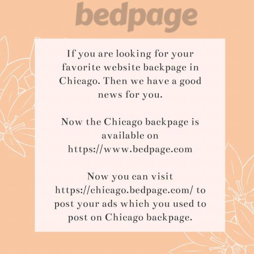 Backpage Chicago jpg