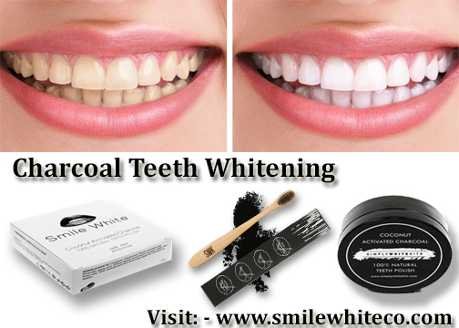 charcoal teeth withening3 jpg