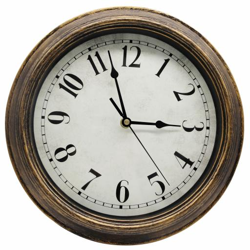DA Wallclock Retro jpg