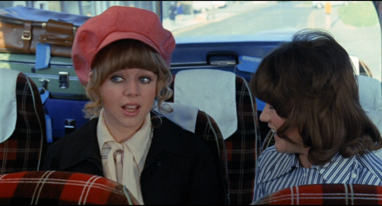 Carry On Abroad 1972 1080p AMZN WEB DL DDP2 0 H 264 tobias003 png