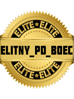 ELITNY PD BOEC png