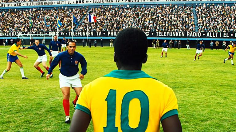 pele birth of a legend film playing footbal pictures jpg