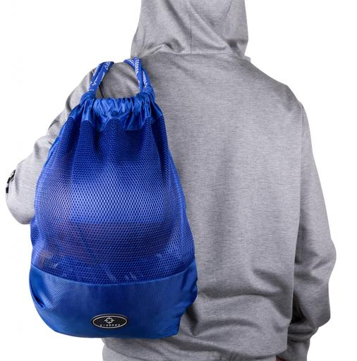 blue shoulder bag jpg