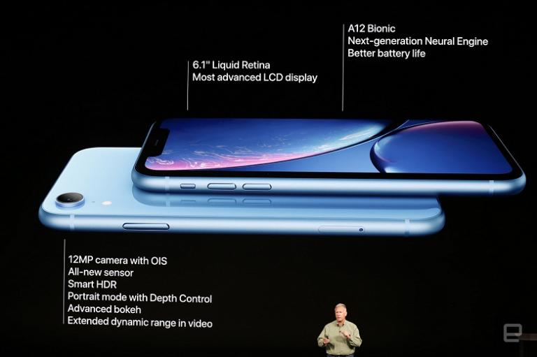 iphone2018 3094 large jpg