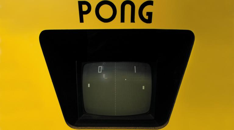 One Player Pong Featured jpg