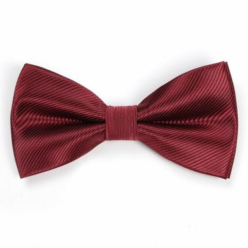 Twill Wine Red png
