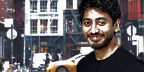 Bangladeshi Tech CEO of Nigeria-based Startup Decapitated, body dismembered in NYC…