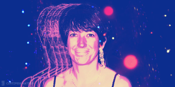 A federal judge ordered secret Ghislaine Maxwell documents released related to a defamation lawsuit filed against her by Virginia Giuffre…