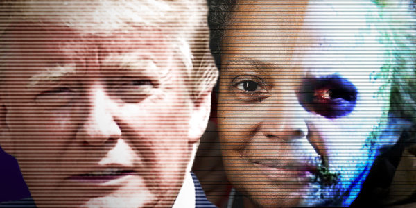 Trump, Chicago Mayor Lori Lightfoot agree to deployment of federal agents…