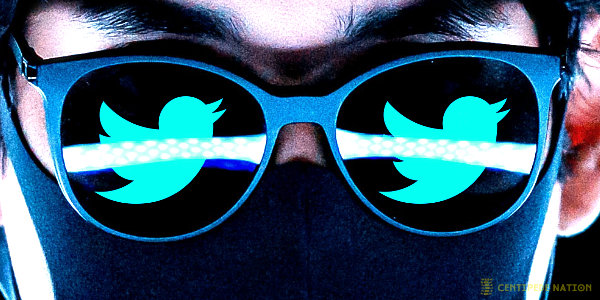 UPDATE: Twitter says hackers manipulated employees using 'social engineering' to gain access to high-profile accounts…