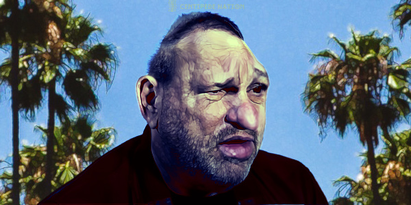 Harvey Weinstein to be extradited to California to face rape, assault charges…